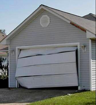 Long Island Ny 24 Hr Door Repair 516 784 4717 Nassau